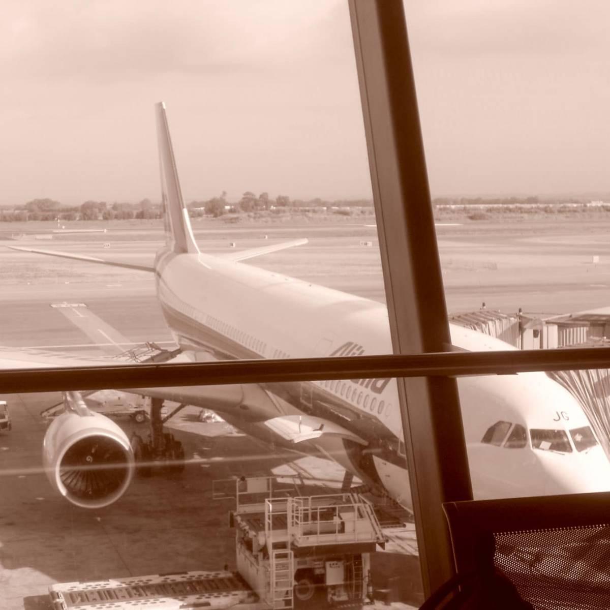 spoonful-travels
